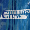 The Cutting Crew